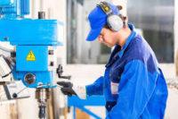 Niemcy praca dla ślusarzy od zaraz w Dortmundzie 2019