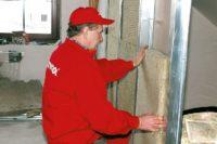 Dam pracę w Niemczech na budowie przy regipsach od zaraz dla budowlańców Ulm