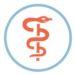 Kreis-Logo