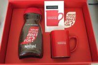 Praca Niemcy dla par przy pakowaniu kawy bez znajomości języka od zaraz Köln