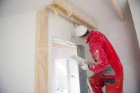 Niemcy praca od zaraz w budownictwie dla malarza-tapeciarza Magdeburg