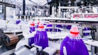 Bez znajomości języka Niemcy praca od zaraz przy produkcji detergentów 2019 Bremen