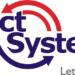 ExactSystems
