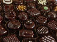 Oferta pracy w Niemczech bez języka przy pakowaniu czekolady od zaraz Bochum