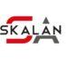 Logo Skalan[161964]