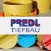 csm_PREDL_TIEFBAU