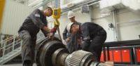 Mechanik maszyn budowlanych praca w Niemczech, Balingen 2019
