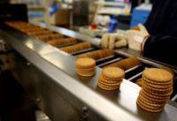 Praca Niemcy od zaraz na produkcji słodyczy dla par w okolicy Gotha
