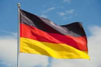 Dam pracę w Niemczech bez znajomości języka dla pracowników produkcji od zaraz, Mannheim