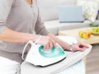 Oferta pracy w Niemczech dla kobiet jako pomoc domowa i na produkcji Bitburg