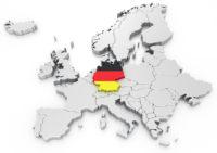 Oferta pracy w Niemczech – produkcja skrzynek roletowych od zaraz, Mengerskirchen