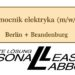 190827 - Stellenteaser Pomocnik elektryka BB