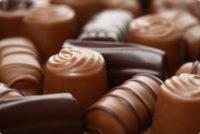 Niemcy praca bez znajomości języka przy pakowaniu czekoladek na produkcji, Hainburg