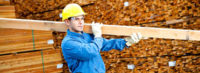Pracownik produkcji branży drzewnej od zaraz praca w Niemczech, Bromskirchen