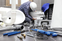 Praca Niemcy – hydraulik-monter instalacji grzewczych i sanitarnych w Berlinie