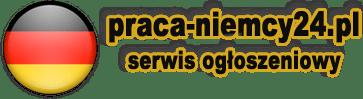 Praca w Niemczech oferty – ogłoszenia 2021