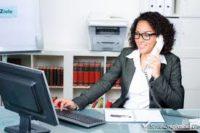 Rekruter – oferta pracy w Niemczech od zaraz, Drezno