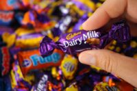 Od zaraz dam pracę w Niemczech przy pakowaniu słodyczy bez języka Berlin