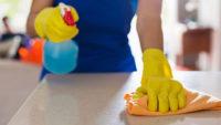 Od zaraz ogłoszenie pracy w Niemczech przy sprzątaniu domów i mieszkań Essen