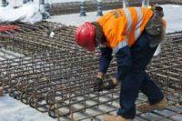 Bez języka Niemcy praca dla budowlańców murarzy, cieśli, zbrojarzy od zaraz w Pegnitz