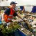 sortowanie odpadow praca zagranica niemcy 2019