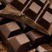 produkcja czekolady praca zagranica 2020