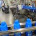 Anglia praca na produkcji kosmetykow od zaraz 2020