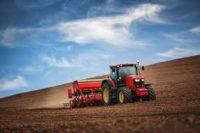 Rolnictwo praca w Niemczech od zaraz w gospodarstwie rolnym z Rommerskirchen 2020