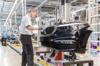 Hanower, Niemcy praca bez znajomości języka od zaraz na produkcji w branży motoryzacyjnej
