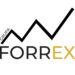 Logo Forrex