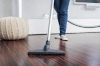 Oferta pracy w Niemczech od zaraz przy sprzątaniu domów i mieszkań Monachium 2020