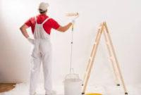 Bez języka oferta pracy w Niemczech dla malarza na budowie od zaraz Hamburg