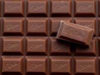Od zaraz na produkcji czekolady praca w Niemczech bez znajomości języka fabryka w Köln