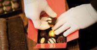 Od zaraz Niemcy praca dla par i grup bez języka przy pakowaniu słodyczy Berlin