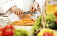 Od zaraz praca Niemcy dla pomocy kuchennej bez znajomości języka Monachium